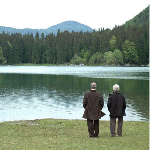 Film e Turismo: sulle tracce del cinema in Friuli Venezia Giulia