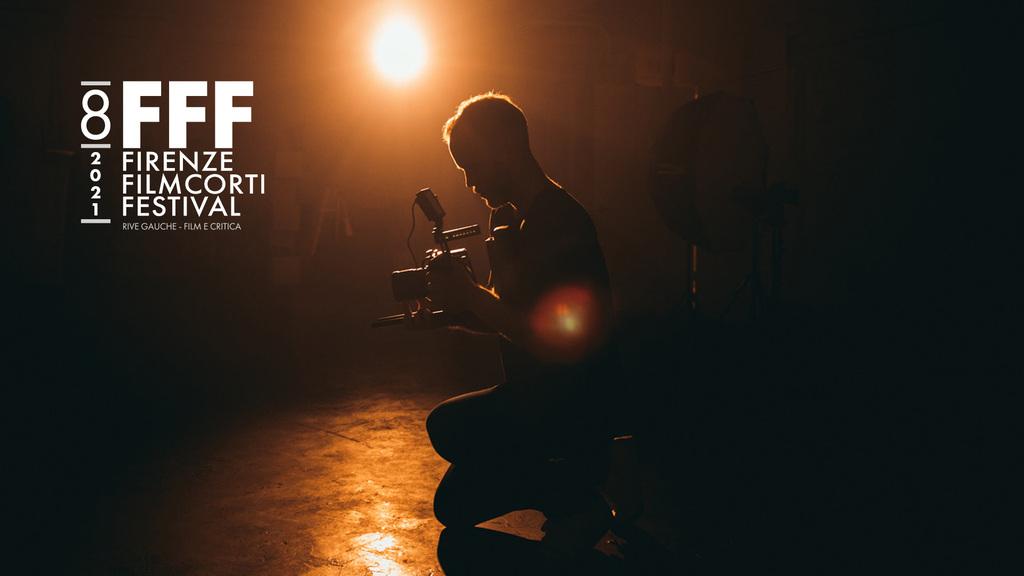 Firenze Film Corti Festival 2021 - 8a edizione