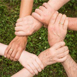 Fondazione Cassa di Risparmio di Foligno - Bando Volontariato 2021