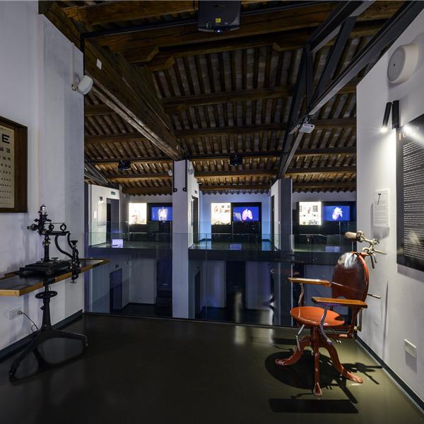 Il Museo di Storia della Medicina di Padova riapre i battenti