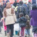 Il potere della solidarietà. A fianco dei migranti lungo la rotta balcanica