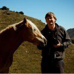 """Incontro con Yury Stolpovskij: """"Su un sentiero battuto non cresce l'erba"""""""