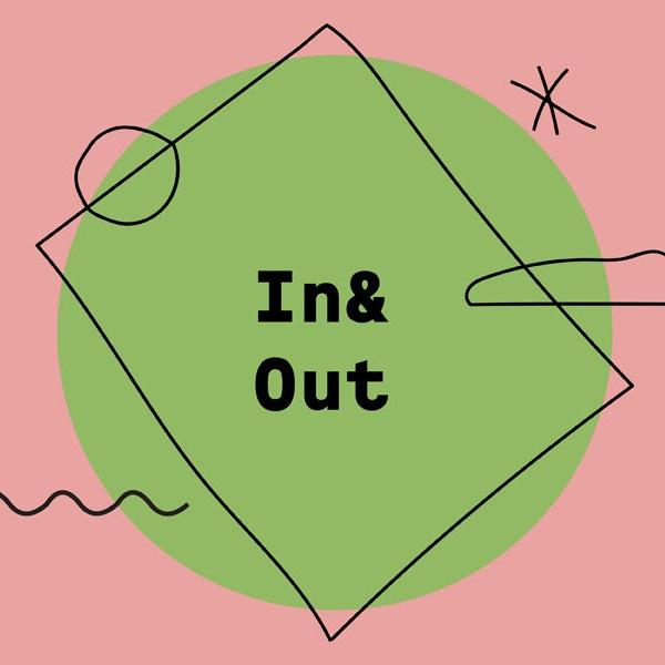 In&Out: ciclo di tre laboratori con la Collezione Peggy Guggenheim