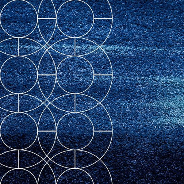 Intelligenza artificiale, algoritmi e realtà digitale in otto eventi live streaming