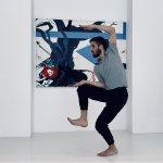La danza diventa interattiva con la Fondazione Egri e Officina della Scrittura