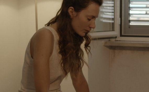 """""""Love 24h"""": il corto di Angela Pepi dedicato al tema della dipendenza affettiva"""