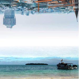 Molto lontano, inaspettatamente vicino. La storia della Papua Nuova Guinea cambia prospettiva