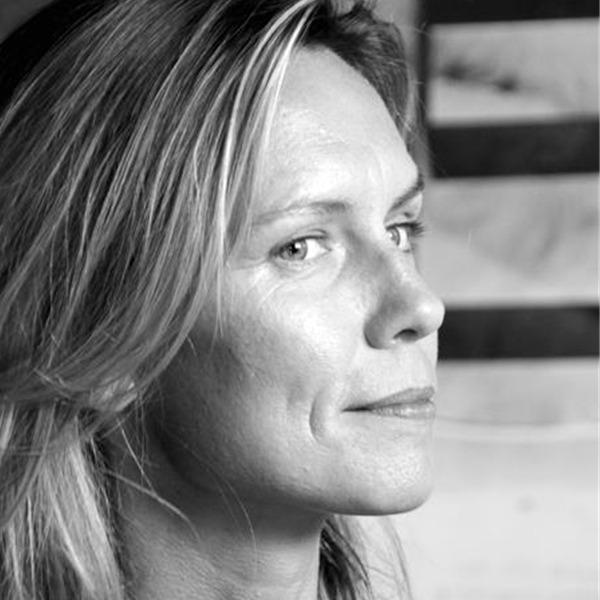More Than Monday - Storie di ispirazione: incontro con Francesca Molteni