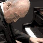 Musica, poesia e le poetesse russe - Concerto in Live Streaming su BreraPlus