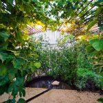 Radicepura Garden Festival 2021 - 3a edizion