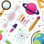 """Un futuro """"open"""" per la Scienza? Nuovi paradigmi di accessibilità per i risultati della ricerca scientifica"""