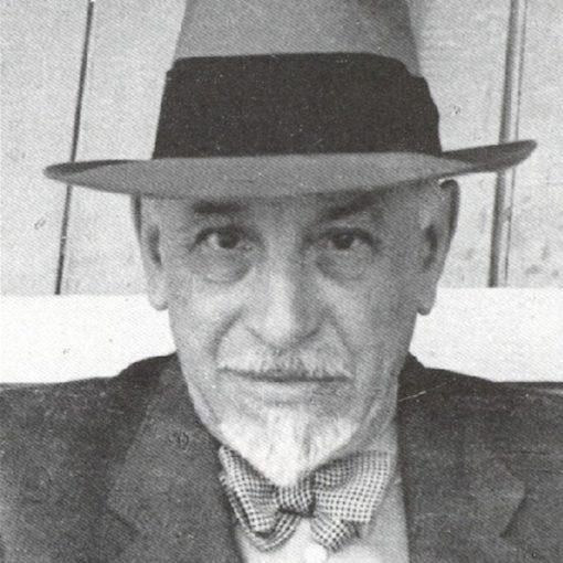 Aforismi e citazioni: Luigi Pirandello