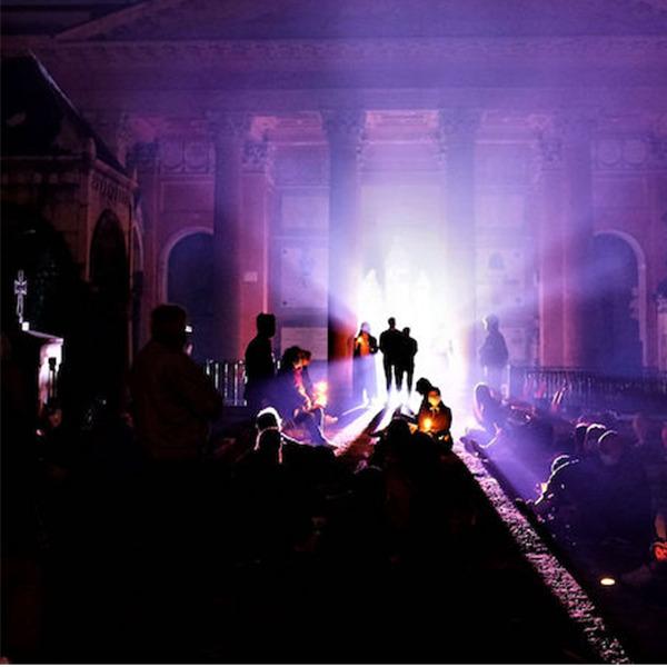 Calendario estivo 2021 alla Certosa di Bologna