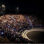 Campania Teatro Festival 2021 - Quattordicesima edizione