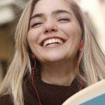 Coltivare il benessere con la lettura: ciclo di cinque incontri online di libroterapia