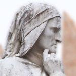 Dante oggi. Presenza e divulgazione nella cultura popolare contemporanea