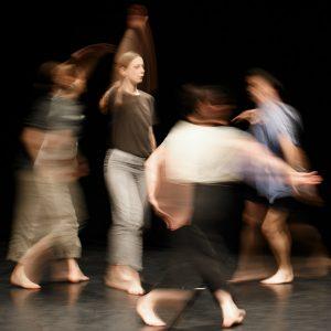 Festival Più che Danza - 7a edizione: Immaginario