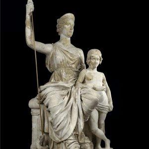 Galleria dell'Accademia di Firenze: due video per il bicentenario della morte di Napoleone