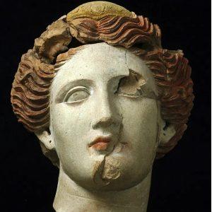 I Mercoledì del Museo Archeologico Nazionale di Taranto