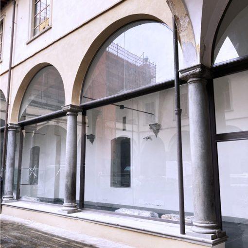 """Il Museo Marino Marini apre """"Kinder Art"""", lo spazio dedicato a bambini e ragazzi"""