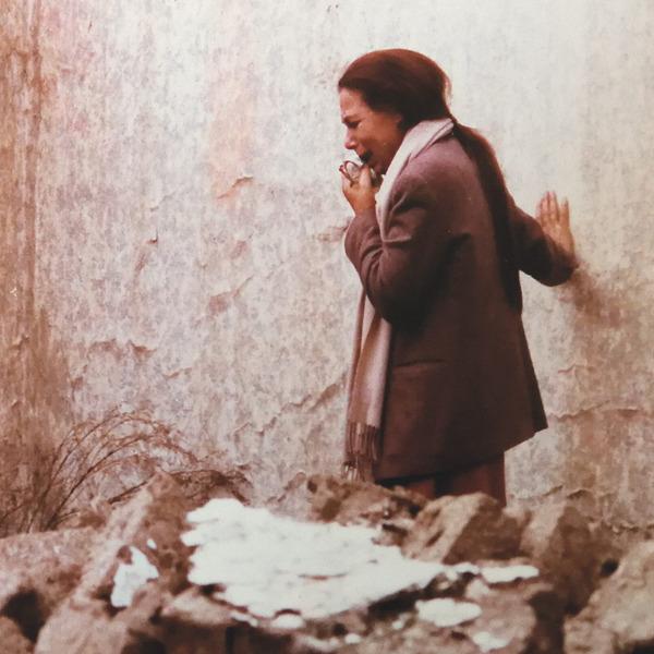 """""""Il pane perduto"""" di Edith Bruck"""