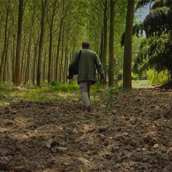 """""""In prima linea"""". Il film documentario di Matteo Balsamo e Francesco Del Grosso al Cinema"""