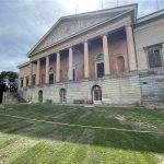Inosservanza: letture, spettacoli, incontri e laboratori a Villa Aldini