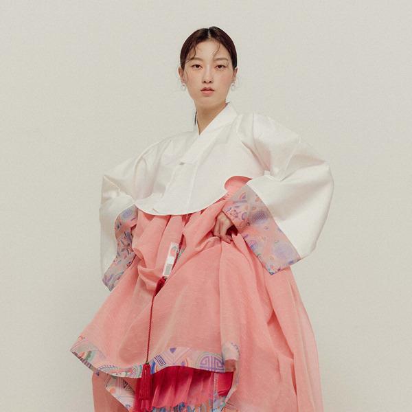 Korea Week 2021 - Moda, cinema, teatro, design e cucina