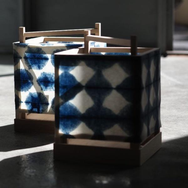 Laboratorio di artigianato: la lanterna giapponese tradizionale