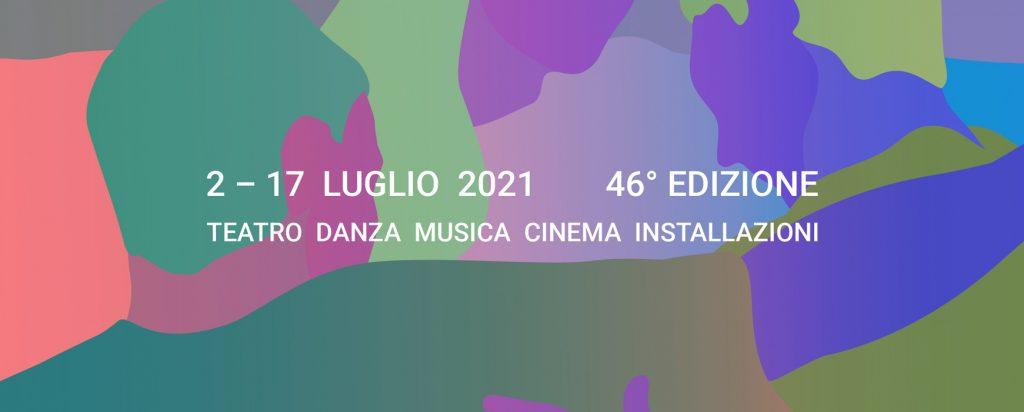 Pergine Festival 2021 - 46a edizione