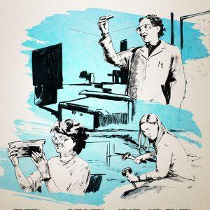 """""""Picture a Scientist"""": il film sul gender gap e sulla discriminazione nel mondo della ricerca scientifica"""