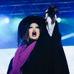 RuPaul's Drag Race: Werq The World Tour 2022
