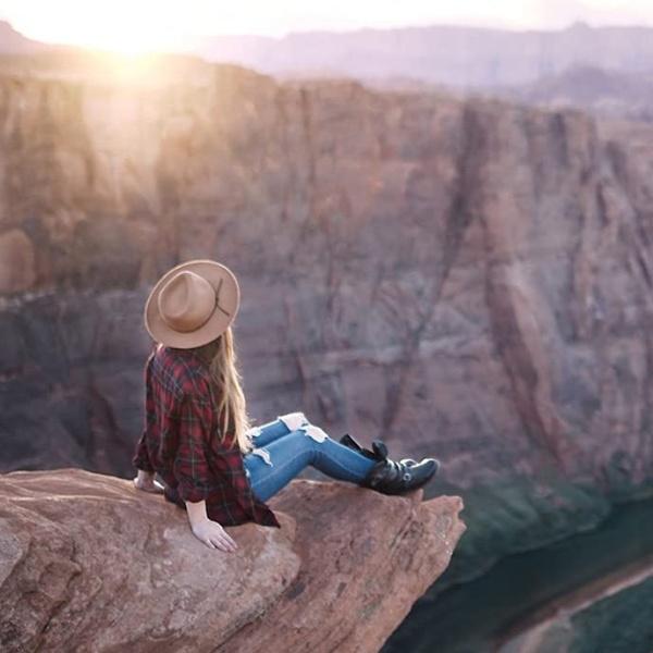 Sara Melotti. La felicità è una scelta - Un viaggio per trovare il coraggio di ascoltare la propria voce