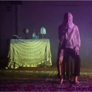 Spettacolo: Industria Indipendente. Klub Taiga - Dear Darkness