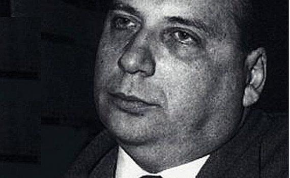 """Storia dell'Editoria: """"Risorgimento Liberale"""""""