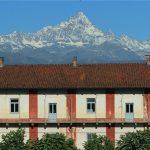 A Saluzzo apre la nuova biblioteca ecosostenibile