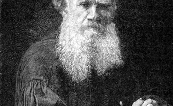 Aforismi e citazioni: Lev Tolstoj