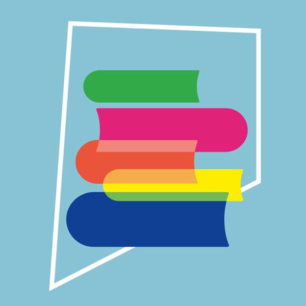 """Al Taormina Book Festival 2021 nasce il """"Manifesto dei patti per la lettura"""""""