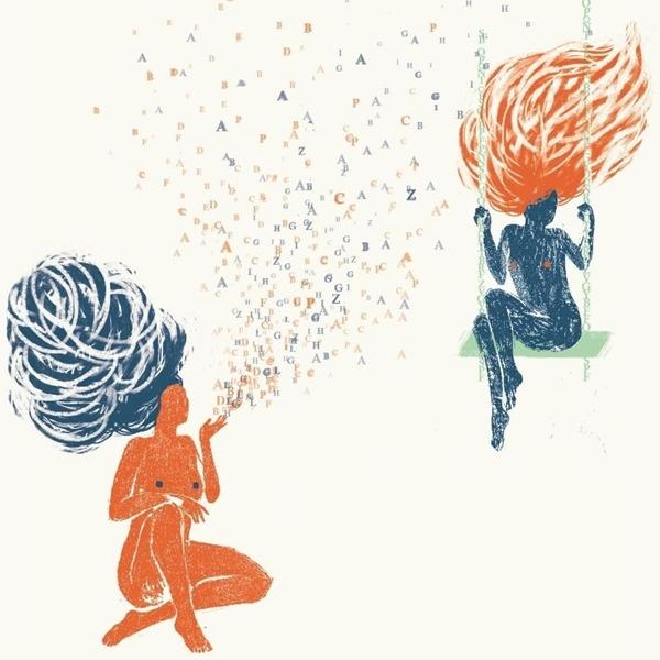 Contemporanea. Parole e storie di donne - 2a edizione