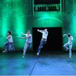 """""""Dance Dance Dance"""" con la Compagnia EgriBiancoDanza"""