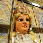 Donne, eroine e dame all'Opera dei Pupi. I cento anni della marionettistica dei Fratelli Napoli di Catania