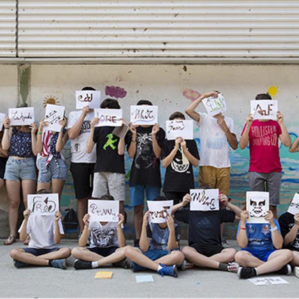 Edu Summer 2021 - Campus estivi e workshop per bambini