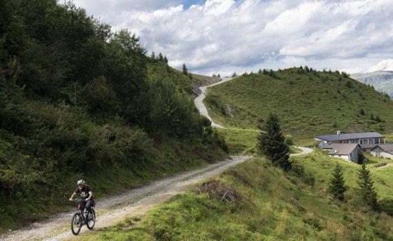 Friuli Venezia Giulia: la montagna per tutti. Oltre 2.500 esperienze per l'estate 2021
