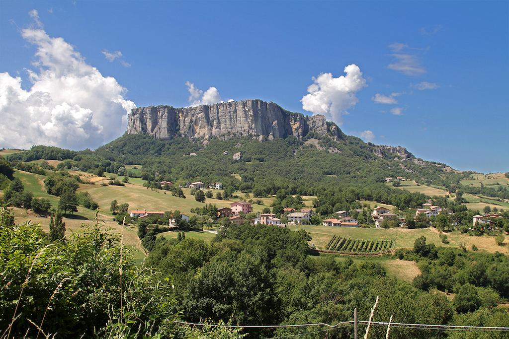 Il calendario estivo a Castelnovo ne' Monti: cultura, eventi e turismo