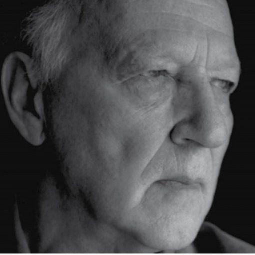 Il Premio alla Poesia Tonino Guerra va a Werner Herzog