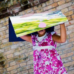 Kids Day alla Collezione Peggy Guggenheim