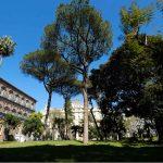 Palazzo Reale Summer Fest. A Napoli un'estate ricca di cultura musica e spettacoli
