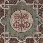 Passeggiando per Padova sulle tracce della Signoria carrarese