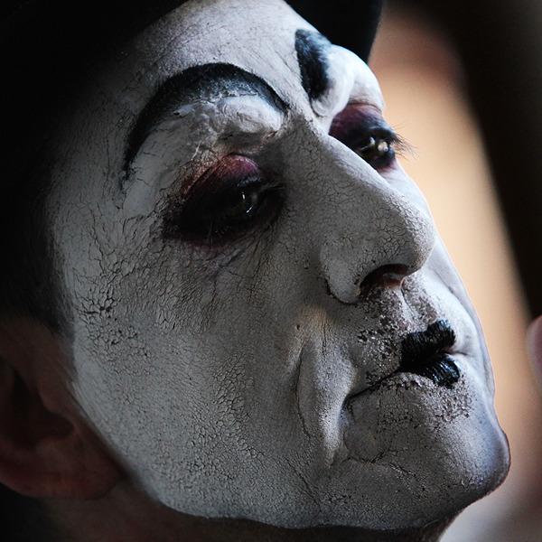 Rassegna di film su Streeen per festeggiare il mese del Pride