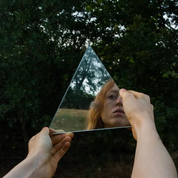 Spettacolo: Reverie. Sogno 3 - La camera degli specchi
